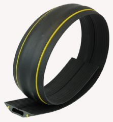 PRO POWER HAZ/2 3M  Cable Protector Hazard 30 X 10Mm 3M